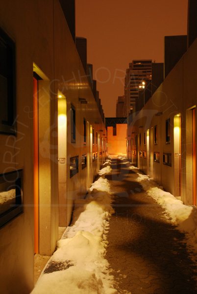 dorrit eichhorn produktion ausstellung 12 februar 2011 kulturhaus milbertshofen muenchen bis. Black Bedroom Furniture Sets. Home Design Ideas
